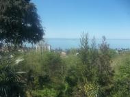 Дом в Махинджаури с видом на море. Купить дом с видом на море в Грузии. Фото 2