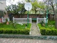 Купить частный дом в Кобулети. Фото 2