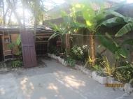 Дом в Батуми с современным ремонтом и действующим фитнес-центром Фото 24