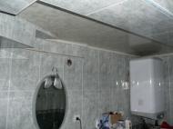 Srochnaya prodazha doma s terassoj v Batumi Photo 26