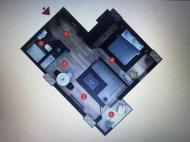 Продаётся в элитном новостройке 2-ух комнатная квартира и комерческий обьект Фото 4