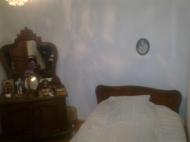 Квартира у оптового рынка в Батуми Фото 2