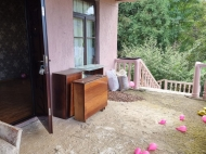 Купить частный дом в курортном районе Кобулети, Грузия. Фото 25
