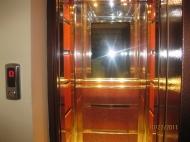 Продается гостиница на 17 номеров  в центре Батуми. Фото 16