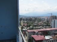 Апартаменты с видом на море в Батуми. Апартаменты у моря в ЖК Ялчин Фото 2