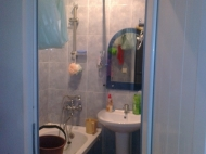Renovated flat to sale in a resort district of Batumi Photo 10