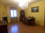 5-и комнатная квартира в Батуми. Современный ремонт. Фото 12