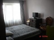 Квартира в Батуми с современным ремонтом и мебелью Фото 3