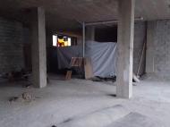 Коммерческое помещение в старом Батуми. Коммерческая недвижимость в старом Батуми, Грузия. Фото 3