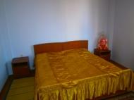 Apartment rental in a resort district of Batumi Photo 13