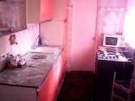 Квартира с ремонтом в старом Батуми Фото 12