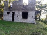 Продается земельный участок в пригороде Батуми, Тодогаури. Фото 1