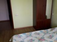 Продается 4-х комнатная квартира с ремонтом в Батуми. Грузия. Фото 2