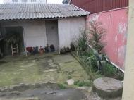 Купить дом с участком в центре Батуми,Грузия. Фото 13