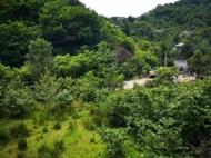 Продается земельный участок в живописном месте. Продается земельный участок в пригороде Батуми, Грузия. Фото 2