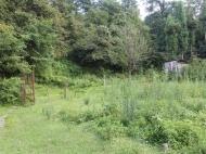 Продается земельный участок в Батуми!  Фото 3