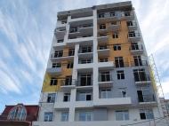 Квартиры в новостройке Батуми. 9-этажный новый дом на улице Пушкина в Батуми, Грузия. Фото 2