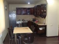 Купить дом в Батуми,Грузия. Купить дом с ремонтом и мебелью. Фото 9