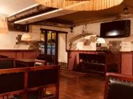 Продается ресторан в центре Батуми на Приморском Бульваре, Грузия. Фото 4