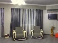 Аренда квартиры в центре Батуми Фото 3