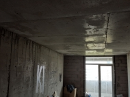 """Апартаменты у моря в ЖК гостиничного типа """"OРБИ РЕЗИДЕНС"""" Батуми. Купить квартиру с видом на море в ЖК гостиничного типа """"ORBI RESIDENCE"""" Батуми, Грузия. Фото 6"""