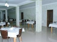 Аренда гостиницы на 33 номера в центре Батуми,Грузия. Фото 13