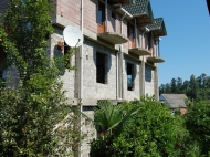 Частный дом в Махинджаури, Аджария, Грузия. Фото 3