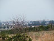 Земельный участок в Батуми с видом на море. Фото 4
