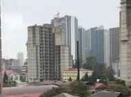 Купить квартиру в Батуми. Продается квартира в тихом районе Батуми, Грузия. Фото 6