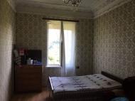 Продается частный дом в Бобоквати, Грузия. Фото 5