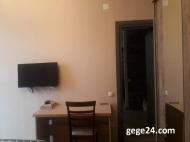 Квартира в новостройке Батуми. Купить квартиру с видом на море и горы в центре Батуми, Грузия. Фото 6
