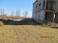 Ground area for sale in Shekvetili, Georgia Photo 4