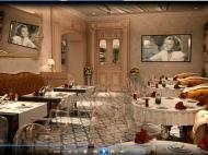 Дом под гостиницу в центре старого Батуми у Пьяццы. Купить выгодный вариант дом под гостиницу у Пьяццы в старом Батуми, Грузия. Фото 1
