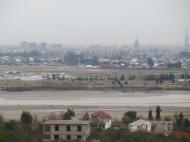 Участок в Ахалсопели, Аджария. Участок с видом на море и город в Ахалсопели, Аджария, Грузия. Фото 5