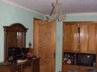 Квартира в тихом районе Батуми. Продается квартира в тихом районе Батуми, Грузия. Фото 6