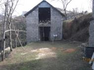 Участок с домом в Батуми Фото 3