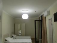 Гостиница на 35 номеров на берегу моря в Гонио, Грузия. Фото 9