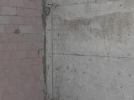 Квартира в центре Батуми у Макдональдса. Купить квартиру в новостройке у моря. Батуми,Грузия. Фото 8