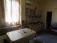 Снять квартиру посуточно в старом Батуми Фото 3