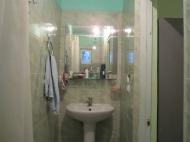 იყიდება კერძო სახლი ოზურგეთში. ფოტო 21