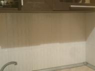 Аренда квартиры современным ремонтом в Старом Батуми Фото 3