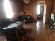 Продается новый дом в Аджарии, Грузия. Фото 2