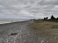 продаются на берегу моря участок не сельскохозяйственный Фото 1