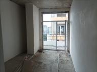 Продажа квартиры в сданной новостройке у моря в Батуми. Фото 6