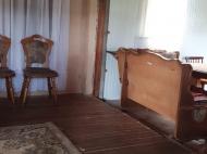 Купить частный дом с земельным участком в пригороде Озургети, Грузия. Фото 13