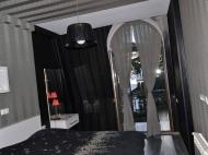 Купить квартиру в новостройке у Пьяццы в старом Батуми, Грузия. Новостройка в Батуми. Фото 8