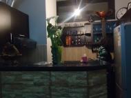 Аренда квартиры посуточно у моря в центре Батуми у Макдональдса. Фото 6