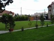 Аренда элитного дома  в престижном районе Тбилиси. Снять в аренду элитный частный дом в престижном районе Тбилиси, Грузия. Фото 4