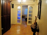 Продаётся квартира в центре города Батуми Фото 2