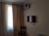 Hotel for sale with 7 rooms in the centre of Batumi. Hotel for sale with 7 rooms in Old Batumi, Georgia. Photo 3